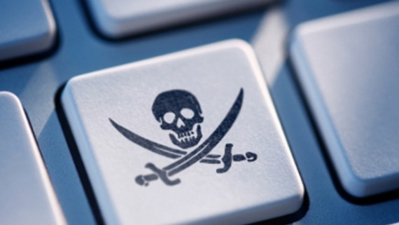 piracy-570x321
