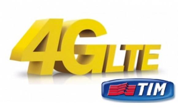 4G-Tim--610x368
