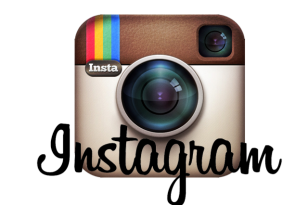Instagram-fanpage-638x425