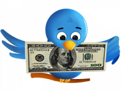 twitters-ad-revenue-is-getting-close-to-the-billion-dollar-mark-the-brief