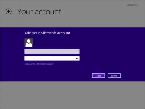 windows-8-condividere-app-tra-piu-account-L-RbNU5x