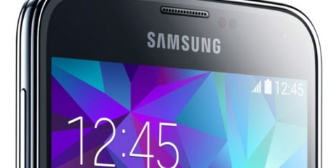 samsung-galaxy-s5-mini-480x240